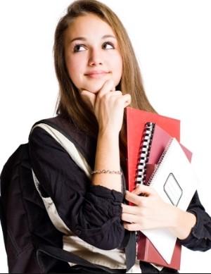 usa-study4
