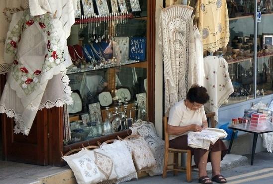 cyprus-shopping7
