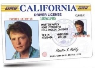 driver-license1
