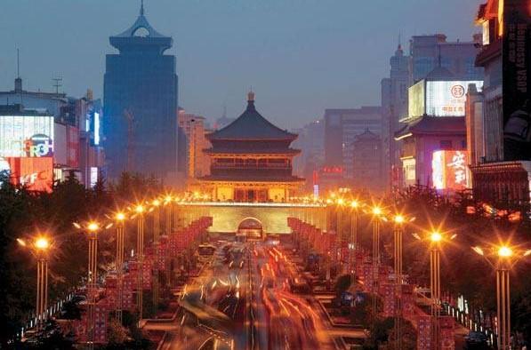 lang-china4