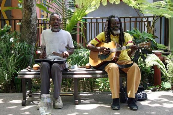 safe-jamaica2