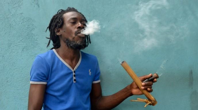 safe-jamaica3