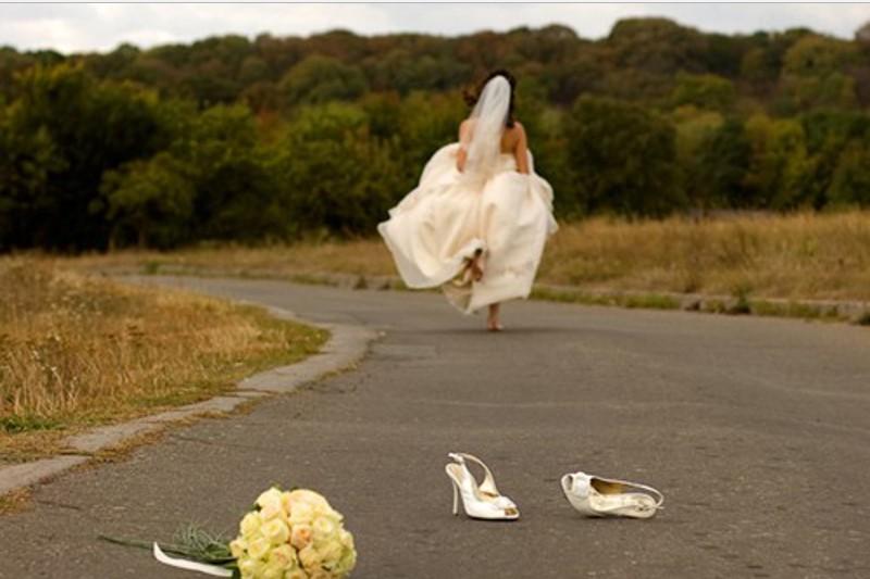 Все о визе невесты, как пройти интервью, пошаговые инструкции